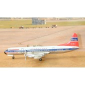 "Dragon Wings 1/400 L-188 ANSETT-ANA ELECTRA ""Royal Mail"""