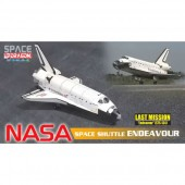 "Dragon Wings 1/400 Space Shuttle ""ENDEAVOUR"" (STS-134)"