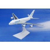 Dragon Models Dragon Wings 56055 Airbus A380-800 Diecast Model Airbus Industries, F-WWDD