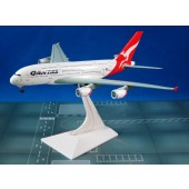 Dragon Models 1:400 Qantas A380 ~ VH-OQA