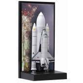 "Dragon Wings 1/400 Space Shuttle ""COLUMBIA"" w/SRB (STS-1)"