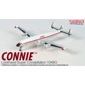 "Dragon Models 1:400 Connie L-1049G ""Southern Preservation"""