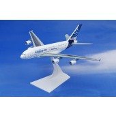 Dragon Models Dragon Wings 56210 Airbus A380-800 Diecast Model Airbus Industries, F-WWDD