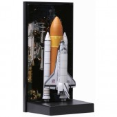 "Dragon Wings 1/400 Space Shuttle ""CHALLENGER"" w/SRB (STS-41B)"