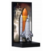 "Dragon Wings 1/400 Space Shuttle ""ENDEAVOUR"" w/SRB (STS-88)"