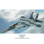 Franklin Mint 1:48 F-15 Eagle Diecast F15 Jet RARE ITEM